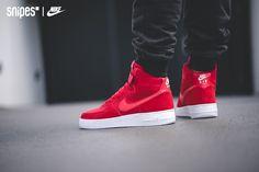 Die 29 besten Bilder zu NIKE Basketballsneaker   Nike, Nike