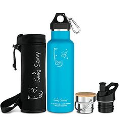 Swig Savvy's Stainless Steel Vacuum Insulated Water Bottl... https://www.amazon.com/dp/B01CGXKTE0/ref=cm_sw_r_pi_dp_l.GKxb1520R97