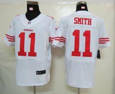 d4d7cccfc Cheap NFL Elite San Francisco 49ers Jersey (21) (43608) Wholesale