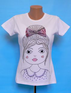 Alice, Size 10, T Shirt, Stuff To Buy, Shopping, Clothes, Design, Supreme T Shirt, Outfits