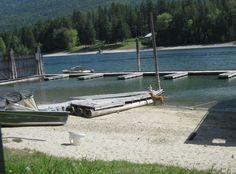$65,000 (CAD) Kokanee lakeside Resort Nelson