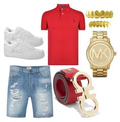 Teen Swag Outfits, Dope Outfits For Guys, Outfits Hombre, Stylish Mens Outfits, Tomboy Outfits, Nike Outfits, Jordan Outfits, Teen Boy Fashion, Tomboy Fashion