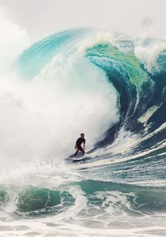 Surfing #extremesports #adventure #surfing http://www.estatemanagerscoalition.com/
