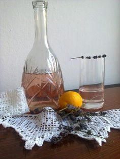 http://nanicmama.sme.sk/ine-recepty/levandulovy-sirup