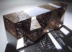 ultra modern accessories | ultra-modern-furniture-horm-riddled-cupboard-1.jpg