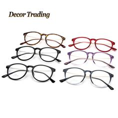 $4.08 (Buy here: https://alitems.com/g/1e8d114494ebda23ff8b16525dc3e8/?i=5&ulp=https%3A%2F%2Fwww.aliexpress.com%2Fitem%2FNew-2015-Fashion-Summer-Women-Men-Glasses-Steel-Leg-Transparent-Frame-Oculos-Multicolor-Coating-Lens-Eyewear%2F32356749833.html ) NEW 2015 Fashion Ultra Light Women Men TR90 Glasses Frames Steel Leg Transparent Frame Oculos Coating Lens Eyewear Eyeglass 9353 for just $4.08