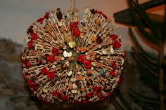 Vánoce a pohádky v Betlémské kapli