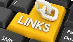 Ethical One Way #LinkBuilding has been the forte of our veteran team of professionals, since years. This is the reason that #boosts the satisfaction level of our clients. - #backlinks