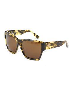 House of Harlow : Sunglasses