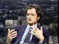 1000+ images about Harry Chapin- Lives on on Pinterest ...
