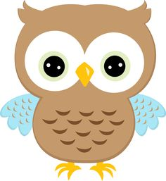 See the presented collection for Lechuza clipart. Some Lechuza clipart may be available for free. Owl Clip Art, Owl Art, Owl Birthday Parties, Owl Parties, Owl Classroom, Classroom Decor, Baby Scrapbook Pages, Owl Cartoon, Owl Pictures