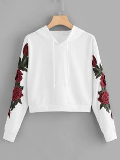Girls Fashion Clothes, Teen Fashion Outfits, Girl Fashion, Girl Outfits, Clothes For Women, Womens Fashion, Ladies Fashion, Fashion 101, Cheap Fashion