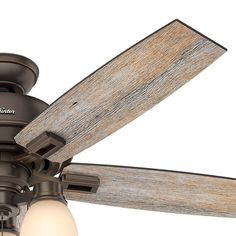 Hunter 53336 Casual Donegan Onyx Bengal Ceiling Fan With Light 52 *** Read more at the image link. (This is an affiliate link and I receive a commission for the sales) Handmade Furniture, Wood Furniture, Furniture Ideas, Woodworking Kitchen Cabinets, Barn Wood Projects, Barn Wood Decor, Pallet Projects, Diy Projects, Pallet Barn