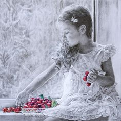 Artwork by Maria Zeldis