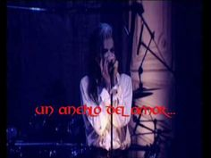 Lacrimosa - Tränen der Sehnsucht ( Live History )  [TRADUCIDO]