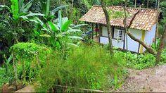 Alugo esta casinha em Tiradentes!