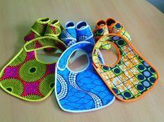 articles en pagne africain, produits bio                                                                                                                                                                                 Plus