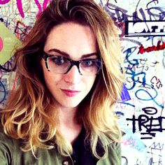 """"""""""" It's important that LGBT people be represented as much as we can on shows. But I think what we're doing that no one's ever done before is that we're being shown as lead. Pretty People, Beautiful People, Jamie Clayton, Transgender Girls, Womens Glasses, Woman Crush, Celebrity Crush, That Way, Role Models"""