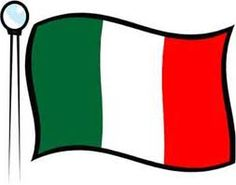 Happy St Joseph's Day!!!! The Italian answer to St Paddy's Day ..... Drink vino!! Eat Italian food!!! KISS your favorite Italian!!!! It's going to be a thing!!!!!