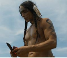 Twitter / Notifications Native American Actors, American Indians, Zahn Mcclarnon, Fan Page, First Nations, Best Actor, Nativity, Hot Guys, Eye Candy