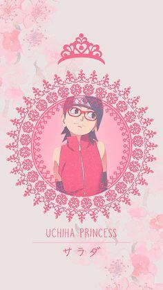 Sasuke Uchiha Sakura Haruno, Boruto And Sarada, Sakura And Sasuke, Naruto Uzumaki, Anime Naruto, All Anime, Manga Anime, Romance, Naruto Wallpaper