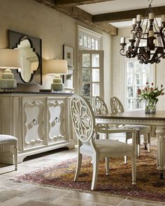 28 best formal living room chairs images on Pinterest   Living room ...