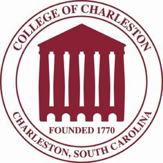 College of Charleston. Visit The Summit Country Day School's College Counseling web site here. http://www2.summitcds.org/college-counseling/index.cfm