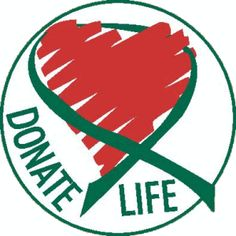 Be The Match, Organ Donation