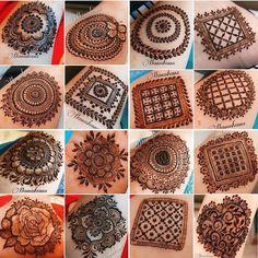 Mehndi Designs Book, Indian Mehndi Designs, Mehndi Designs For Girls, Mehndi Designs For Beginners, Latest Mehndi Designs, Modern Mehndi Designs, Mehndi Design Photos, Mehndi Designs For Fingers, Beautiful Mehndi Design