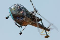 alouette III South African Air Force, F14 Tomcat, Korean War, Ol Days, Military Aircraft, Airplanes, Cool Photos, Aviation, Army