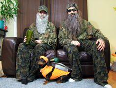 Dachshund Halloween Costumes & Contest Results   Crusoe Dachshund