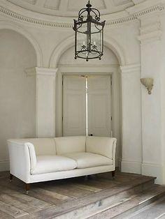 Rose Uniacke - Shop - The Classic Sofa