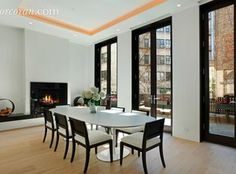 26 Downing St, New York, NY 10014 | MLS #3667092 - Zillow