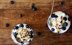 8 Make-Ahead Summer Breakfasts Under 300 Calories