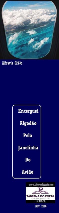 aldravia-0243c