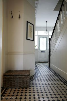 SHOOTFACTORY: london houses / wormholt, London w12