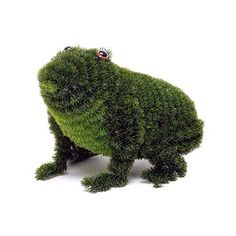 animal topiary - Google Search