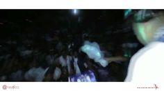Magetz Zim Dancehall Tings 💥💥💥 Rahhh #dancehall #zimdancehall #supportlocal #marasta #rasta #dj #soundit