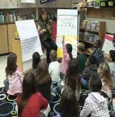 marzano's nine effective teaching strategies - Teaching - Zimbio school stuff, teach strategi, school misc, teaching strategies