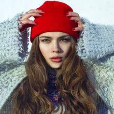 Die schönsten Winterkleider 2016/17