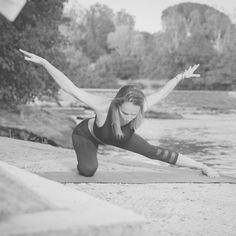 Bienvenue - Anne Yoga Pilates, Yoga, Running, Sports, Pop Pilates, Hs Sports, Keep Running, Why I Run, Sport