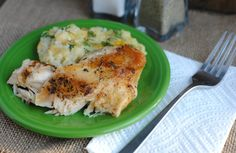 Easy slow cooker chicken breast recipe. Make a double batch and use the leftovers for quesadillas or BBQ sandwiches, etc.