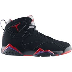 Fancy - Nike Air Jordan 7 Retro
