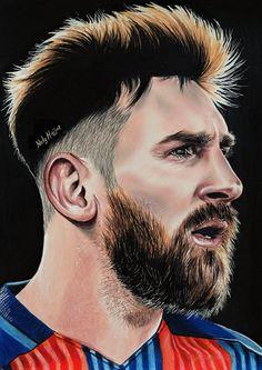 Messi Team, Lional Messi, Messi And Ronaldo, Ronaldinho Wallpapers, Lionel Messi Wallpapers, Messi Pictures, Messi Photos, Lionel Messi Barcelona, Barcelona Football