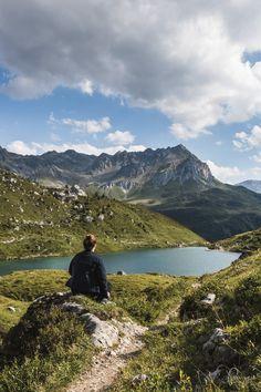 Achtung Zermatt, Places In Switzerland, Mountains, Nature, Travel, Waiting, Road Trip Destinations, Ideas, Naturaleza