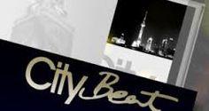 City Beat Ep 11 Eng Sub Full Episode