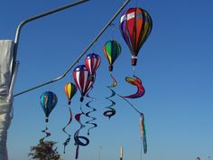 Balloonfest-Waterford WI