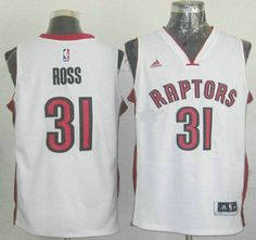 Men s Toronto Raptors Jersey 7 Kyle Lowry 2015 City Lights Black Swingman  Jerseys 22e620835