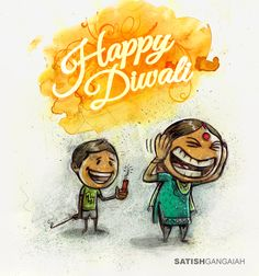 Happy Diwali Greeting cards & Diwali wishes: Diwali / Devali / Deepavali is a festival celebrated in India by decorating their houses with clay diyas and be Happy Diwali Photos, Happy Diwali Wishes Images, Happy Diwali Wallpapers, Happy Diwali 2019, Diwali Pictures, Diwali 2018, Diwali Funny Images, Diwali Cards, Diwali Greeting Cards