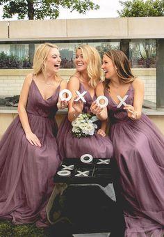 Light Purple Bridesmaid Dresses, Gold Prom Dresses, Bridesmaid Dresses Online, Wedding Bridesmaid Dresses, Wedding Party Dresses, Purple Dress, Light Purple Wedding, Pageant Dresses, Evening Dresses